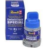Revell Accessories Contacta Liquid Special Revell