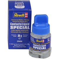 Contacta Liquid Special Revell
