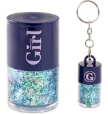 Who`s That Girl Who's That Girl Glitter: Mermaid Sparkle