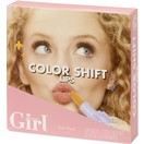 Who`s That Girl Who's That Girl Color Lips: Licorice