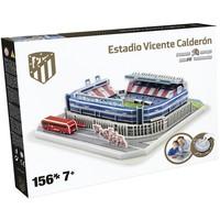 Puzzel Spanje Vicente Calderone 156 stukjes