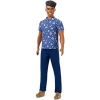 Fashionista Barbie: Ken