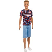 Fashionista Barbie: Ken