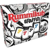 Rummikub: Graffiti
