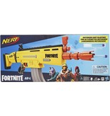 NERF Fortnite AR-L Nerf