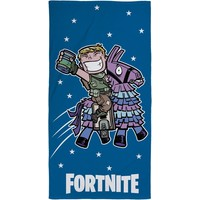 Badlaken Fortnite: 70x140 cm