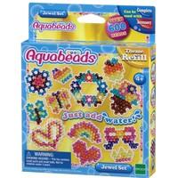 Juwelenset Aquabeads