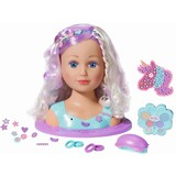 Kaphoofd Sister Fairy Baby Born