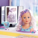 Baby Born Kaphoofd Sister Fairy Baby Born
