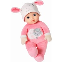 Pop Sweetie for Babies Baby Annabell 30 cm