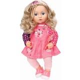 Pop Baby Annabell Sophia so soft 43 cm