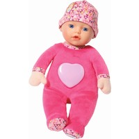 Pop Nightfriends For Babies Baby Born 30 cm