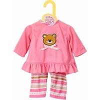 Pyjama Dolly Moda