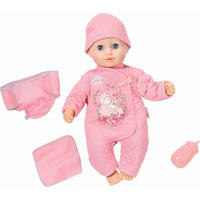 Pop Little Baby Fun Baby Annabell 36 cm