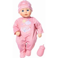 Pop My First Baby Annabell 30 cm