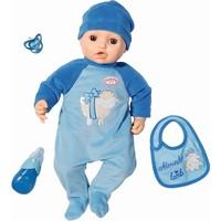 Pop Baby Annabell Alexander 43 cm
