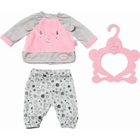 Pyjama Sweet Dreams Baby Annabell