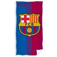 Badlaken barcelona: 70x140 cm