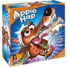 Splash Toys Appie Hap