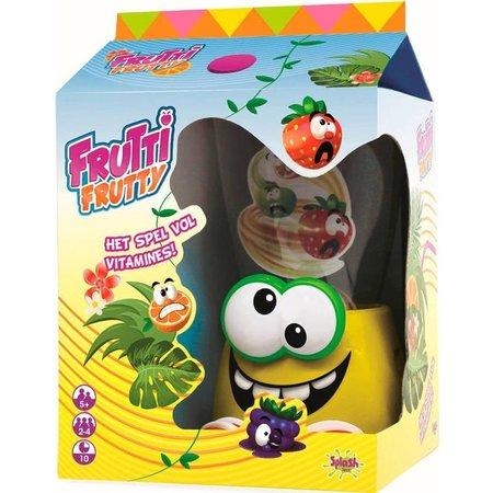 Splash Toys Fruity Fruity