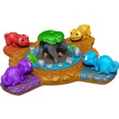Splash Toys 4 Kameleons