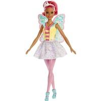 Fee Barbie Dreamtopia