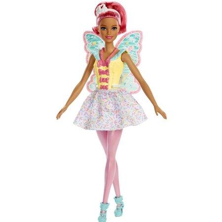 Barbie Fee Barbie Dreamtopia