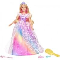 Ultieme Prinses Barbie Dreamtopia
