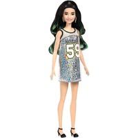 Fashionista Barbie