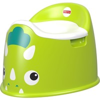 Dino potje Fisher-price