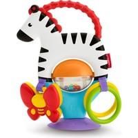 Fisher-Price Activiteiten Zebra Fisher-price