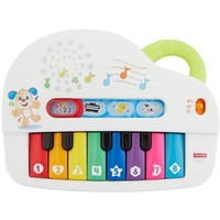 Puppy`s Piano Fisher-price