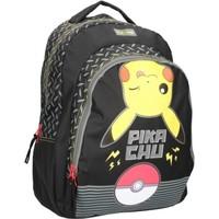 Rugzak Pokemon Electric: 44x34x15 cm