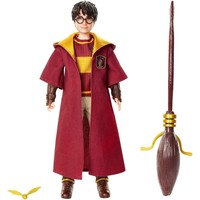 Pop Harry Potter: Zwerkbal Harry Potter 26 cm