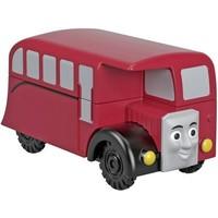 Trein Thomas TrackMaster small: Bertie
