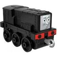 Trein Thomas TrackMaster small: Diesel