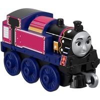 Trein Thomas TrackMaster small: Hashima