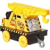 Trein Thomas TrackMaster small: Kevin