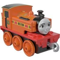 Trein Thomas TrackMaster small: Nia