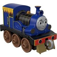 Trein Thomas TrackMaster small: Rajiv