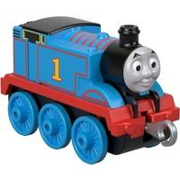 Trein Thomas TrackMaster small: Thomas