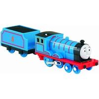 Trein Thomas TrackMaster large: Edward