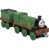 Trein Thomas TrackMaster large: Emily