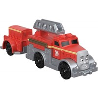 Trein Thomas TrackMaster large: Fiery Flynn