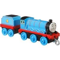 Trein Thomas TrackMaster large: Gordon