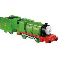 Trein Thomas TrackMaster large: Henry