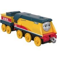 Trein Thomas TrackMaster large: Rebecca