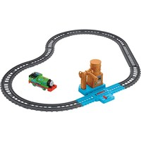 Speelset Thomas TrackMaster: Motorised Watertoren