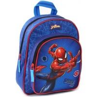 Rugzak Spider-Man: 31x25x9 cm