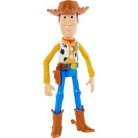 Woody Toy Story 4: 18 cm